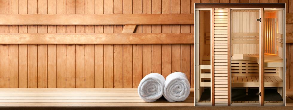 Sauna-2013-02-18-3