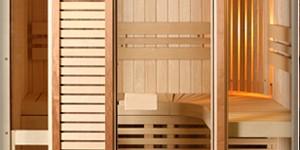 Sauna-small-2013-02-18-1